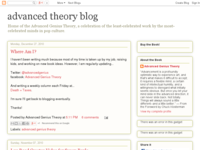 Advancedtheory.blogspot.com