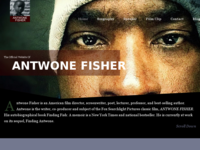 Antwonefisher.net