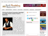 Shining-the-book-promotion-spotlight-on-urban-fiction-author-frank-c-matthews