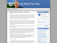 Dougwead.wordpress.com