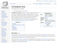 Christopher_rice