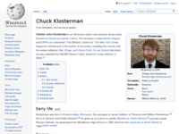 Chuck_klosterman