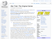 Star_trek:_the_original_series