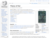 Theory_of_war