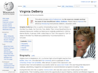 Virginia_deberry