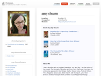 Amy-shearn