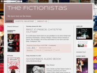 Fictionistas.blogspot.com