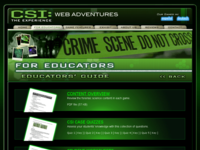 Educators-guide.html
