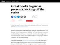 Great_books_to_give_as_present.php