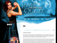 Jamiequaid.com