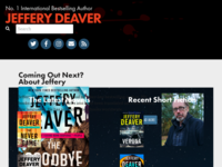Jefferydeaver.com