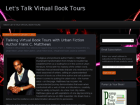 Talking-virtual-book-tours-with-urban-fiction-author-frank-c-matthews