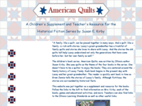Americanquilts.htm