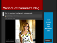 Mariacelestearraras.wordpress.com