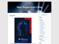 Nstoryman.wordpress.com
