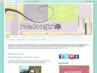 Readergirlz.blogspot.com