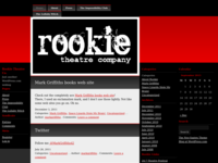 Rookietheatre.wordpress.com