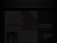 Sandrabrown.net
