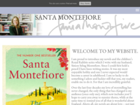 Santamontefiore.co.uk