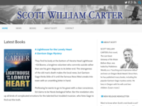 Scottwilliamcarter.com