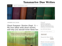 Tananarivedue.wordpress.com