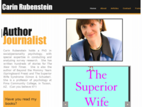 Thesuperiorwife.com