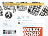 Weeklyworldnews