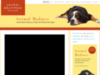 Www.animalmadness.com