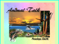 Www.animaltalk.net