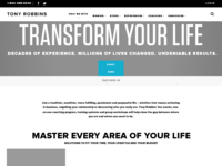 Www.anthonyrobbins.com