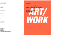 Www.artworkbook.net