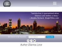 Www.authordiannalove.com