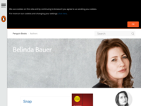 Www.belindabauer.co.uk
