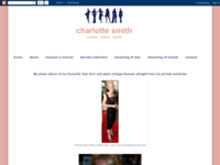 Www.charlotte-smith.blogspot.com