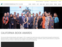 Bookawards