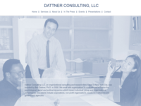 Www.dattnerconsulting.com