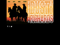 Www.dustyrichards.com