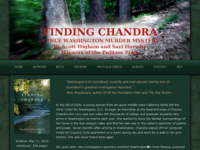 Www.findingchandra.com