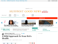 Integrative pet health b 845538.html