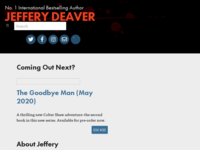 Www.jefferydeaver.com