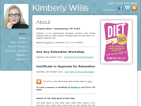 Www.kimberlywillis.co.uk