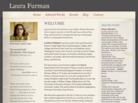 Www.laurafurman.com
