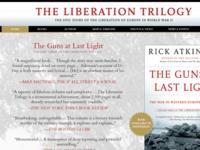 Www.liberationtrilogy.com
