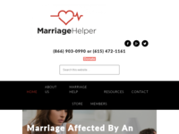 Www.marriagehelper.com