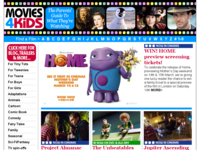 Www.movies4kids.co.uk