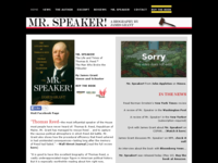Www.mrspeakerbook.com