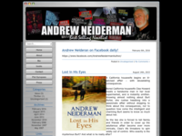 Www.neiderman.com