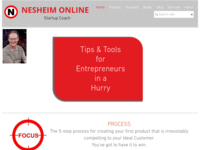Www.nesheimgroup.com