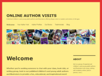 Www.onlineauthorvisits.com