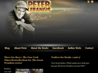 Www.peterlerangis.com